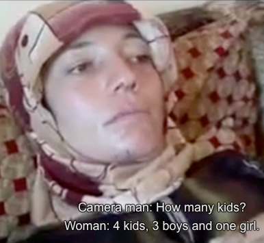 File:Houla survivor Fatima.png