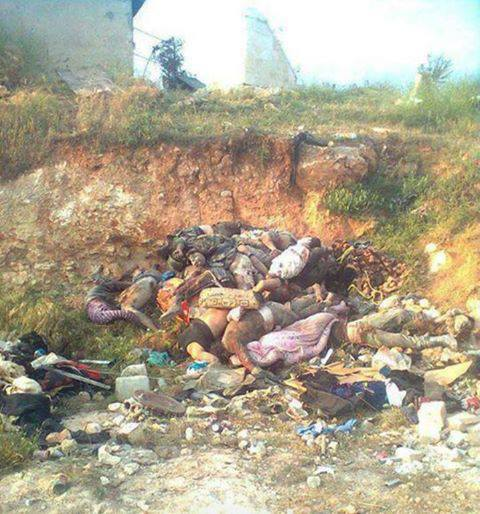 File:Khan al-Assal bodies.jpg