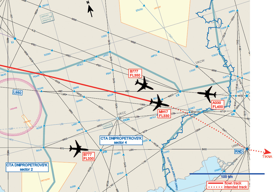 Dutch MH17 report map.jpg