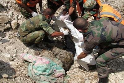 File:Latakia mass grave 4.JPG