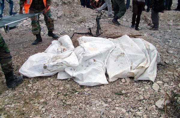 File:Latakia mass Grave 2.jpg