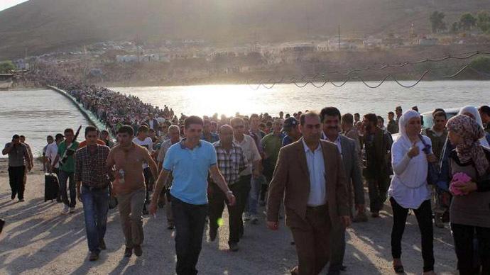 File:Kurds-iraq-syria-refugee.si.jpg