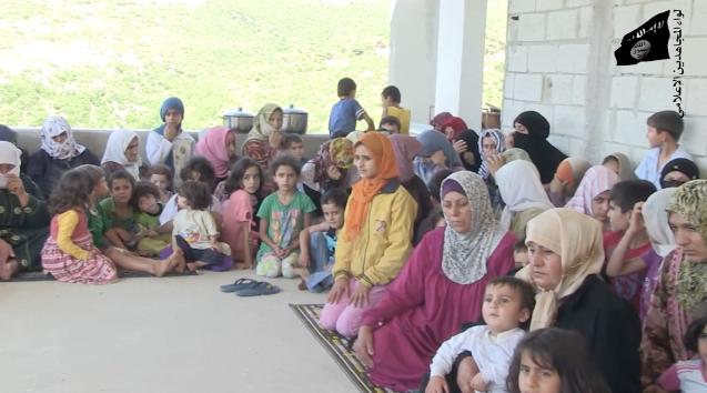 File:Latakia Captives.png