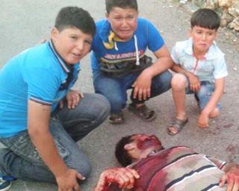 File:Baniyas mourning boys.png