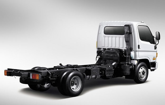 File:Hyundai-hd-78 02.jpg