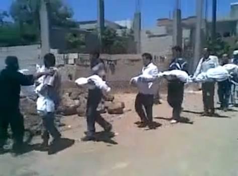 File:Taldou dead procession.jpg