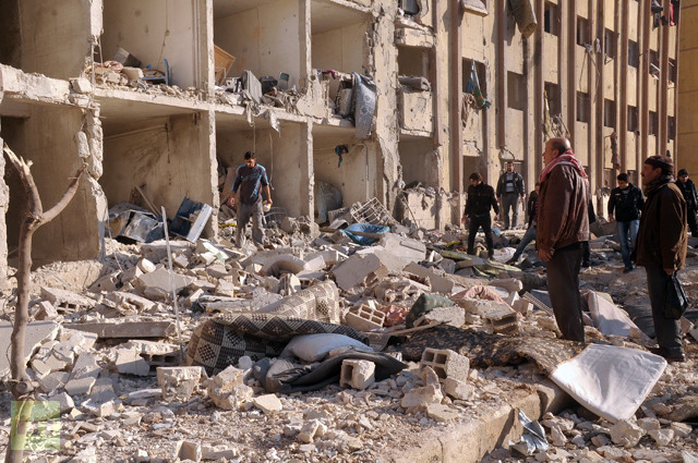 File:Aleppo Univ damage 8.png