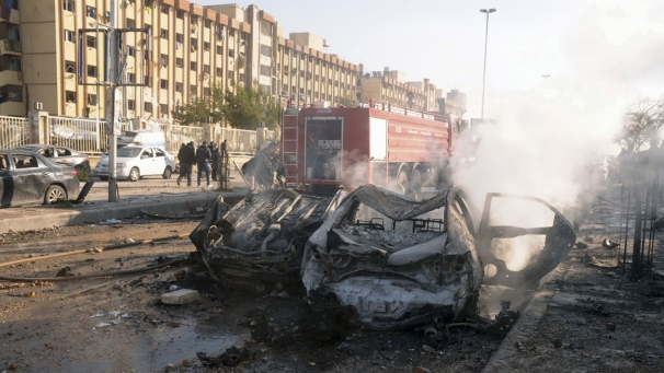 File:Aleppo Univ damage roundabout 2.png
