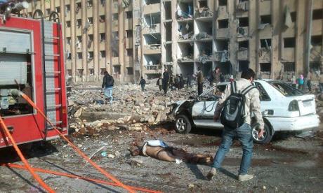 File:Aleppo Univ damage 7.png