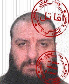 Mohiuddin Shehab 1.jpg