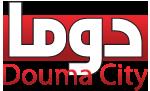 Douma City.png