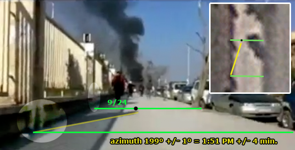 File:Aleppo Univ attack time.png