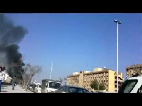 File:Aleppo university0514.jpg