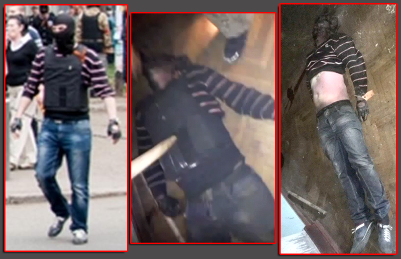 "Odessa ""Colorad"" victim.png"