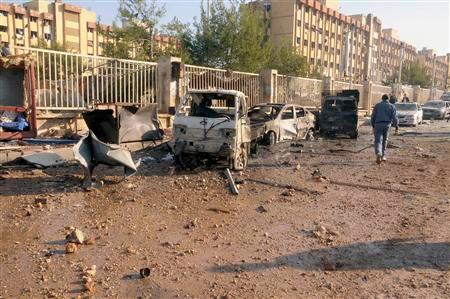 File:Aleppo Univ damage roundabout 11.png