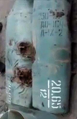 File:Deir al Asafir bomb 2.png
