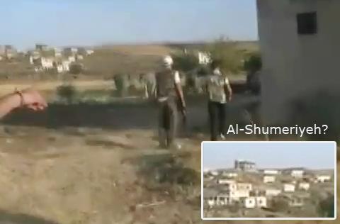 File:Shumariyeh rebel points to.png