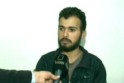 File:Abdelhadi Mohammad al-Khalif.jpg