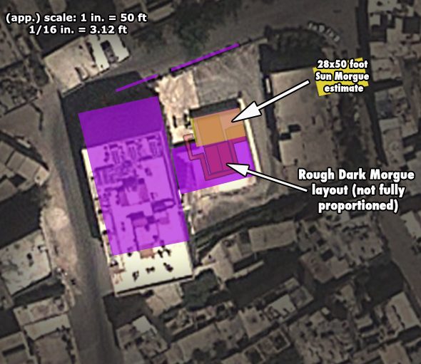 Ghouta SM DM Sat Comparison 2.png