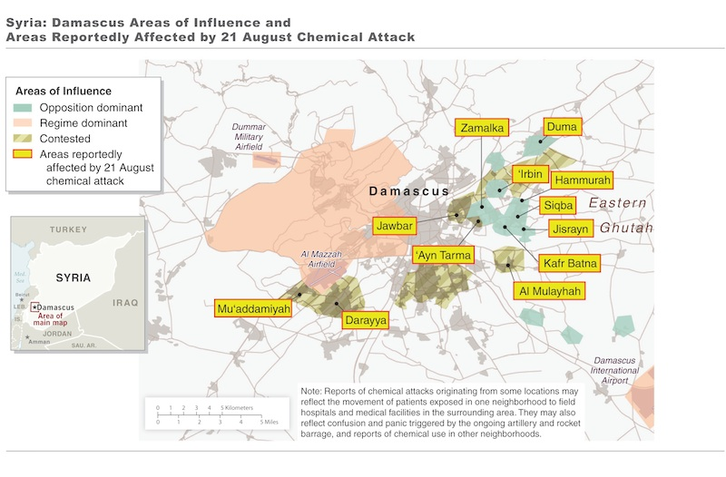 File:Syria intelligence report map.jpg