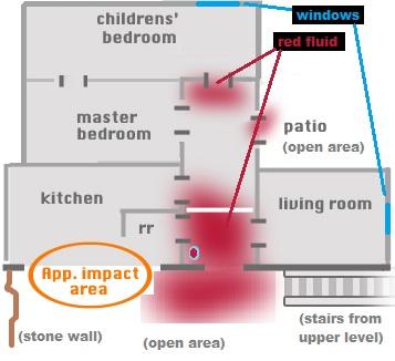 Sarmin Taleb home layout.jpg