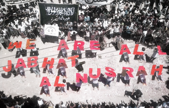 File:We Are All Jabhat Al-Nusrah.png