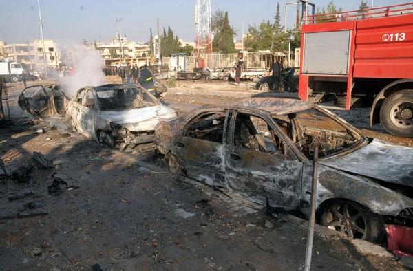 File:Aleppo Univ damage roundabout 4.png