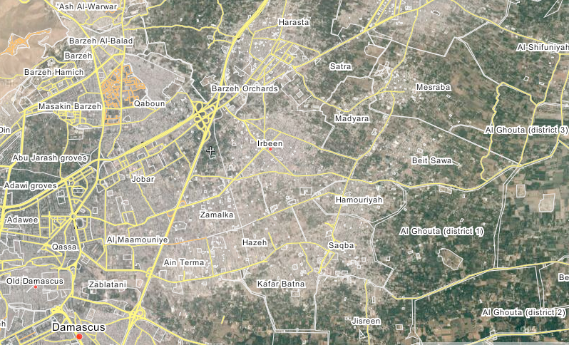 File:East Ghouta Map 1.png