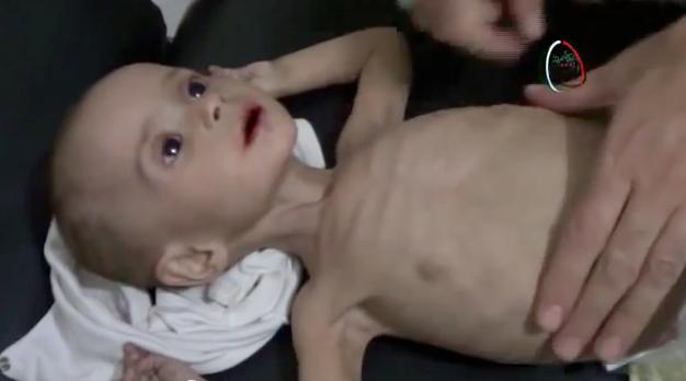 File:Moadamiyeh Starving 923.png