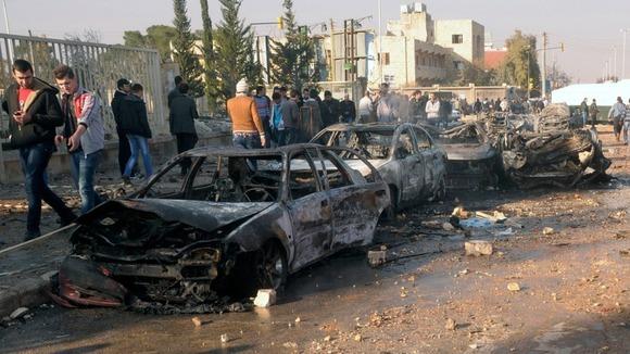 File:Aleppo Univ damage roundabout 9.png
