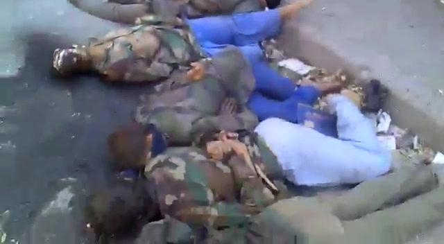 File:Alep-street-bodies-0730.jpg