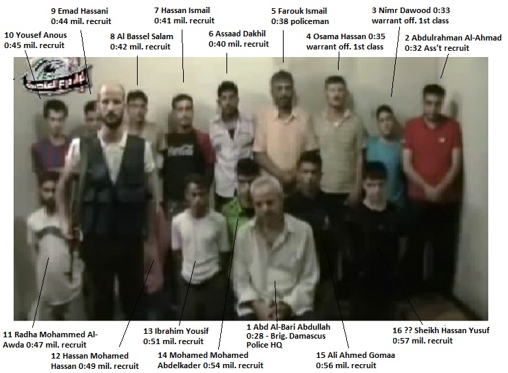 Douma 16 Captives with Names.jpg