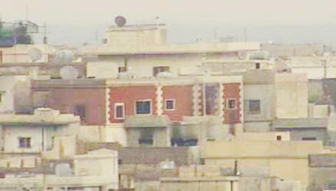 File:Aqrab Hostage House enhanced.png