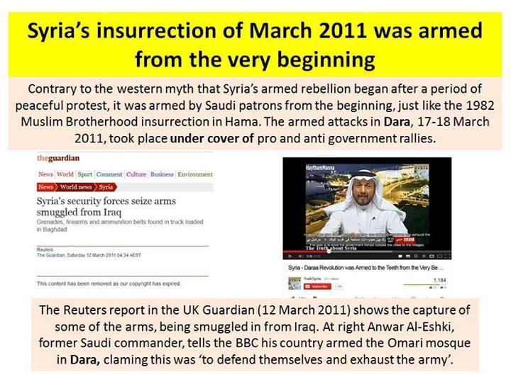 File:Anwar al-Eshki – armed from the begining.jpg