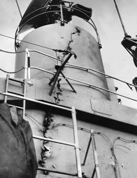 Hobartdamage2.jpg