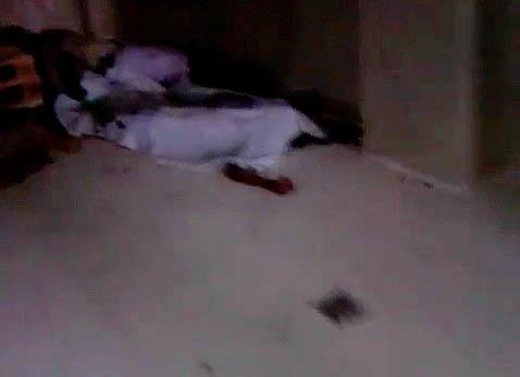 File:Daraya basement 1.jpg