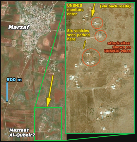 File:Qubeir map sites.png