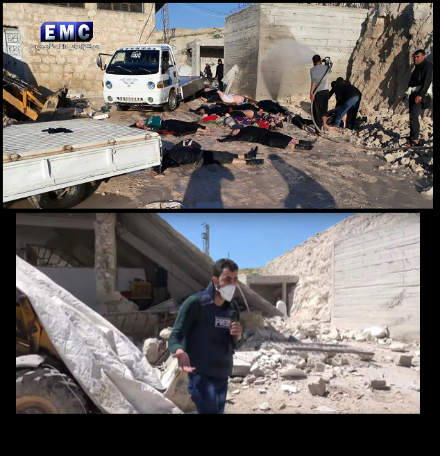 Khan-Skeikhoun 4-4-17 Hospital Damage.png