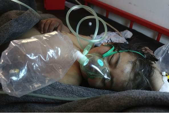 File:Idlib gas dead 7.png