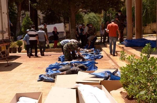 File:Khan al-assal massacre bodies 3.jpg