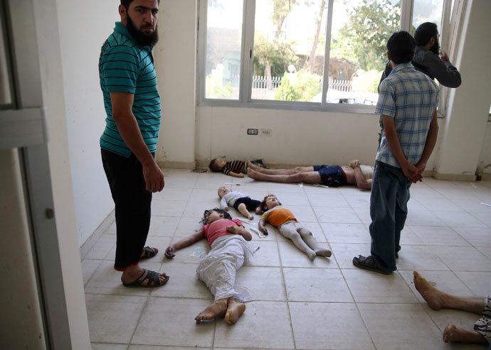 File:Kafar Batna girls removed.jpg