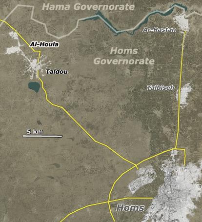 File:Map Homs Houla Rastan.png