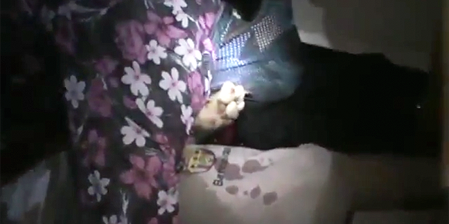 File:Al-Bayda Victims Protective Mother.png