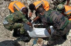 File:Latakia Hambushiyah Mass Grave 1.jpg