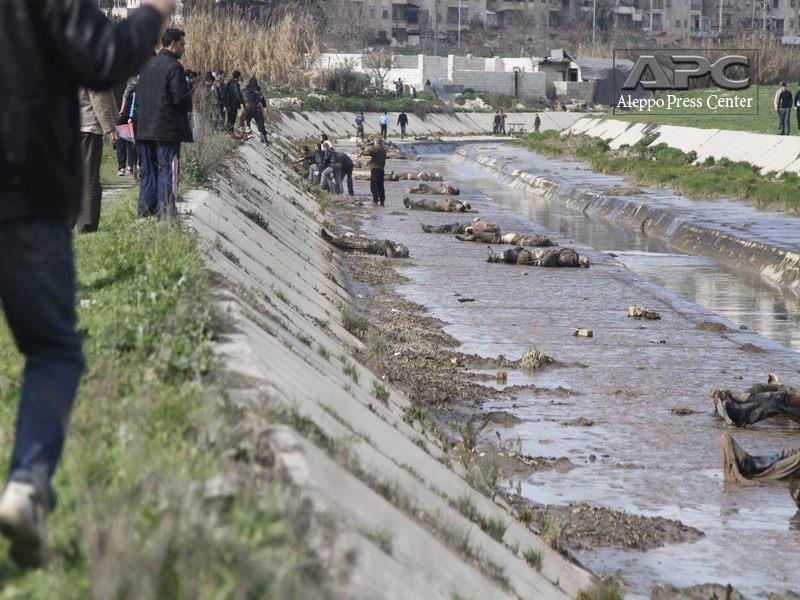 File:Aleppo river massacre 2.jpg