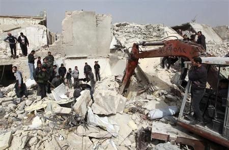File:Aleppo Ard Al Hamra 1.png