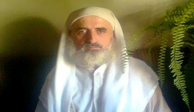 File:Shaykh Badruddeen Al-Ghazaal.jpg