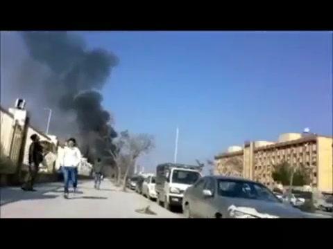 File:Aleppo university0511.jpg