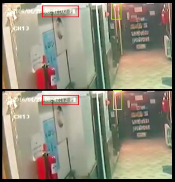 Al-Quds Hospital Video Edit.png