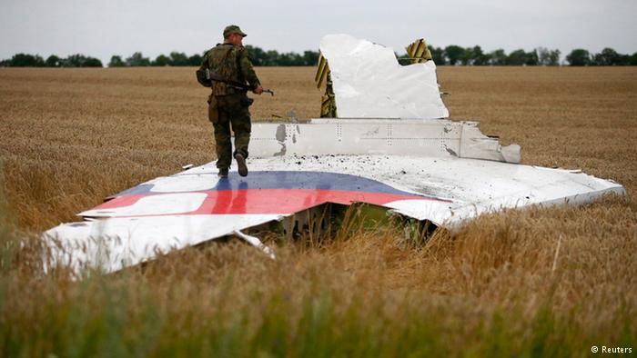 File:MH17 vertical stabilizer.jpg